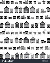 the house of black and white game thrones wiki wikia loversiq old city black houses vector 33711280 shutterstock home decorating stores home decore pinterest