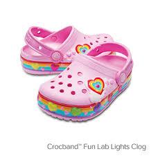light blue womens dress shoes women s shoes and footwear crocs
