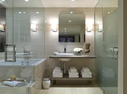 Bathroom With Bronze Fixtures Japanese Bathroom Ideas Stainless Steel Sink With Bronze Faucet