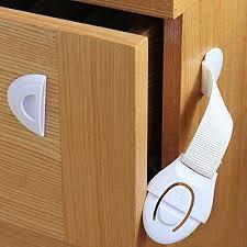 kitchen cabinets ideas child safety locks for kitchen cabinets