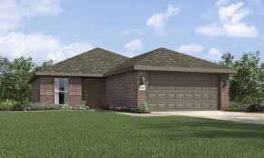 new construction floor plans in amarillo tx newhomesource