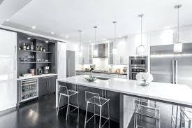modern white kitchen backsplash modern white kitchen modern white and wood kitchen designs modern