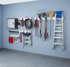 Garage Organization Companies - garage organization in atlanta garage organization garage