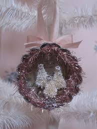620 best christmas ornaments images on pinterest christmas