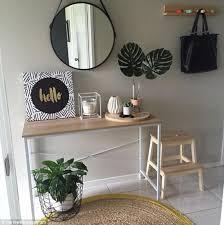 kmart dining room sets 288 best kmart hacks images on bedroom ideas room