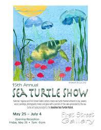 Zoo Lights Jacksonville by Beaches Sea Turtle Patrol Marine Turtle Conservation In Atlantic