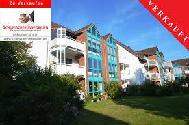 Wohnung Immobilien Top 3 Zimmer Wohnung Im Speckgürtel Von Rostock Www Schumacher