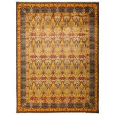 Arts And Crafts Area Rugs Arts And Crafts Rugs And Carpets 216 For Sale At 1stdibs