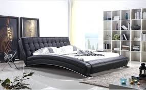 online bed shopping bedroom furniture online buy bedroom furniture online pakistan