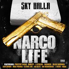 image gallery narco life