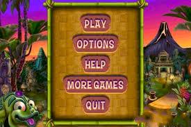 full version zuma revenge free download zumas revenge hd free download for android android games room