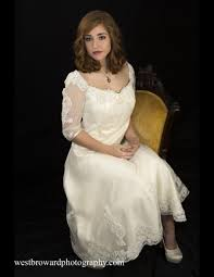 wedding dresses used antique old preowned pre owned vintage