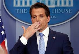 goodbye mooch u201d late night comedians bid farewell to anthony
