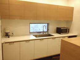 kitchen cabinets in garage modern plywood kitchen cabinets diy astounding inspiration plywood