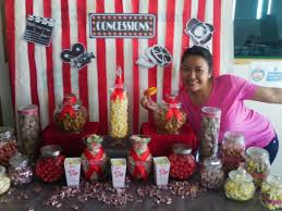 7 best movie theater candy buffet images on pinterest candy