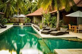 belukar belukar a brand new hotel villa resort located in the