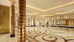 Hong Kong Home Decor Design Co Limited Alexkravetzhs16aoptpic1 Jpg
