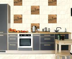 thinnest floor tiles tags thin floor tile wall tile for kitchen