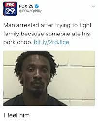 Pork Chop Meme - 25 best memes about pork chop pork chop memes