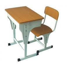 Modern School Desks The Functional School Desks Modern School Desk Design