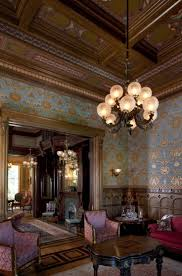 Victorian Home Interiors 758 Best Victorian Decor U0026 Furniture Images On Pinterest