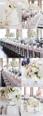 the 25 best wedding decorations the 25 best ballrooms ideas on pinterest palace rococo and