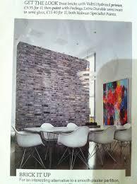 8 best london stone images on pinterest farrow ball paint