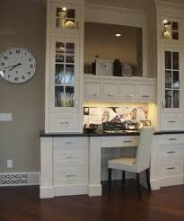 Home Design In Home 404 Best Home Styles Images On Pinterest Home Kitchen And White
