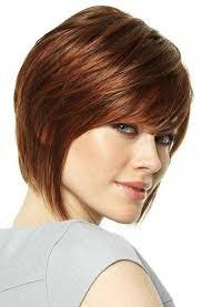 quel coupe de cheveux pour moi 1001 idées pour savoir quelle coupe de cheveux vous irait