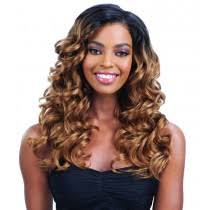 different images of freetress hair synthetic hair weaves weaves freetress
