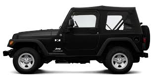 used 2 door jeep rubicon amazon com 2006 jeep wrangler reviews images and specs vehicles