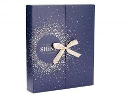 Great Selection Of Beautiful Style by 21 Best Beauty Advent Calendars The Independent