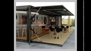 container house workplace u0026 office designs 2015 container house