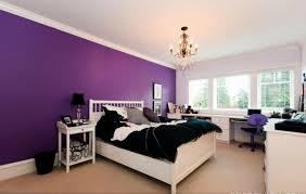schlafzimmer lila interessant schlafzimmer lila wand in bezug auf schlafzimmer