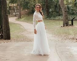 wedding skirt wedding tulle skirt etsy