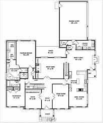 modular home floor plans with inlaw suite mother in law backyard