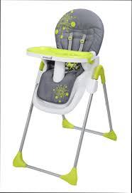 chaise volutive badabulle chaise haute chaise haute badabulle u
