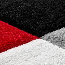 Wohnzimmer Design Rot Teppich Modern Wohnzimmer Rot Ausverkauf Ausverkauf