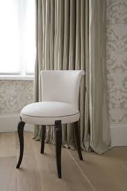 Traditional Bedroom Chairs - new small accent chairs for bedroom my chairs