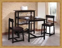 small kitchen sets furniture small kitchen tables home design ideas