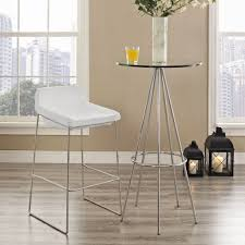 outstanding cloth bar stools high definition decoreven