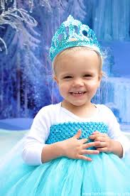 Elsa Halloween Costume Girls 45 Diy Tutu Tutorials Skirts Dresses