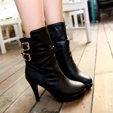 womens boots for sale sale winter boots womens national sheriffs association