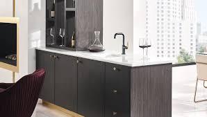 brizo kitchen faucets litze kitchen brizo