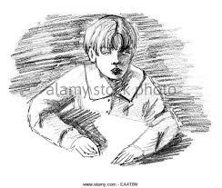old pen sketch stock photos u0026 old pen sketch stock images alamy