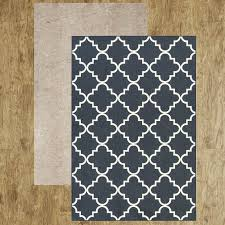 Navy Area Rug Charlton Home Hanley Navy Area Rug Reviews Wayfair