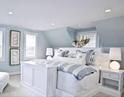 beach bedrooms ideas beach bedroom ideas home design plan