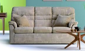 G Plan Recliner Sofas by G Plan Furniture Malvern G Plan Upholstery Malvern 2017