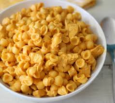 yum yum wednesday buffalo chicken mac u0026 cheese peanut butter