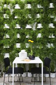 105 best green wall images on pinterest backyard patio